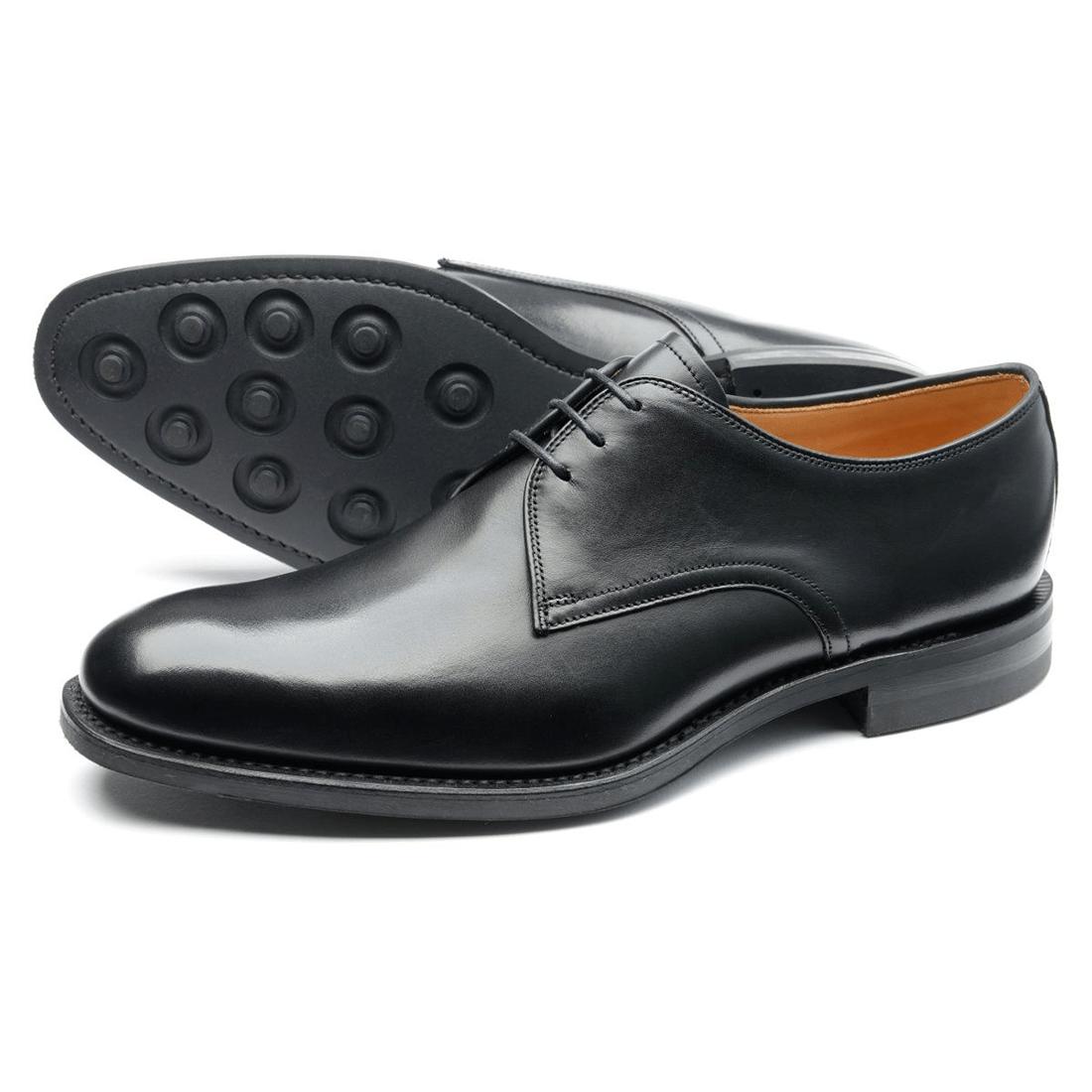 loake-gable-shoe-black