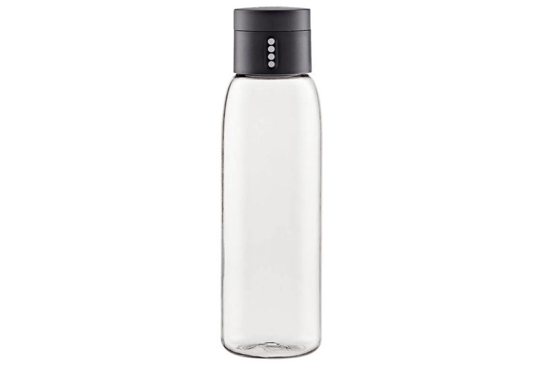 Joseph Joseph Dot Water Bottle