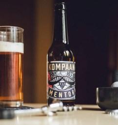 craft beer [ 2200 x 1467 Pixel ]