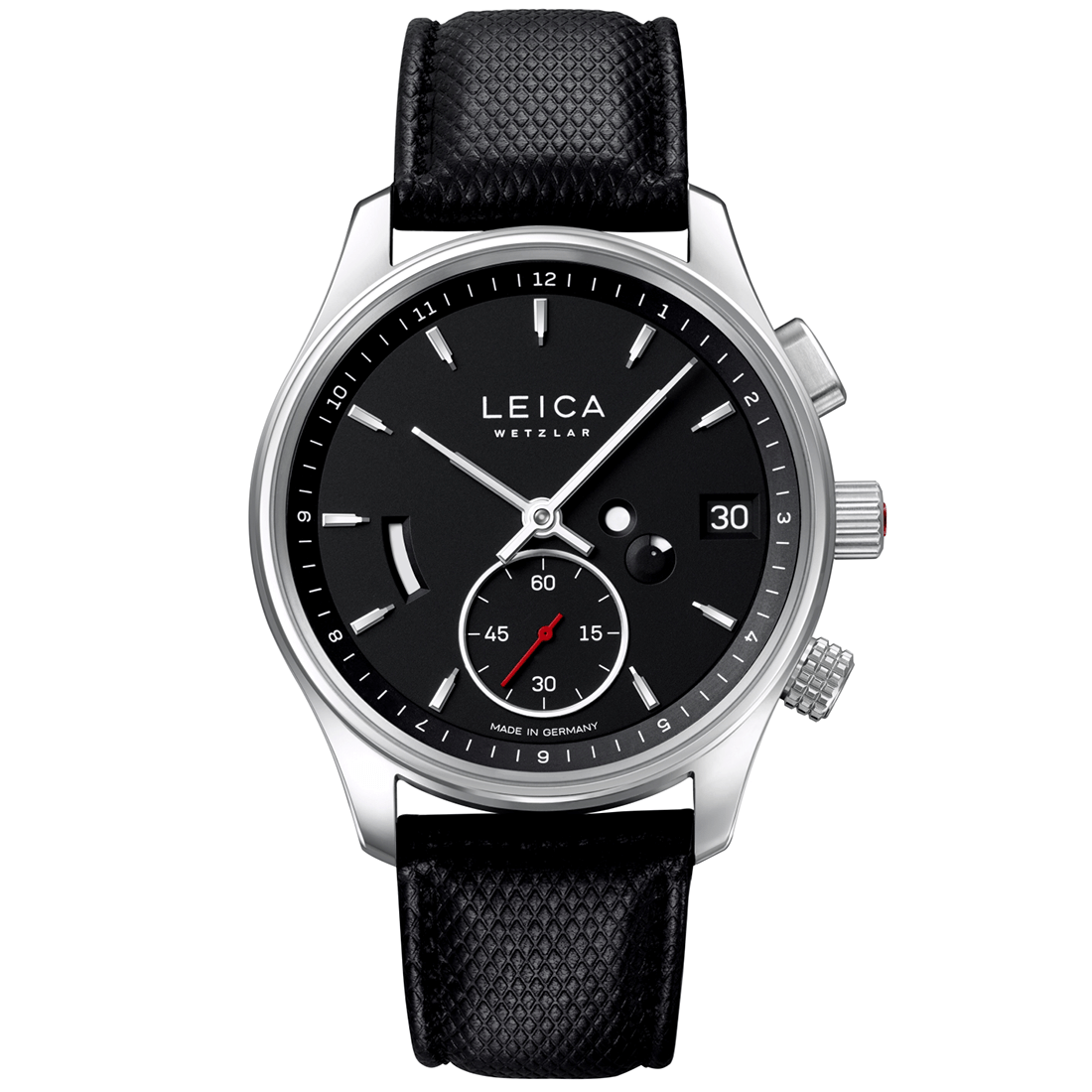 Leica Watch - L2