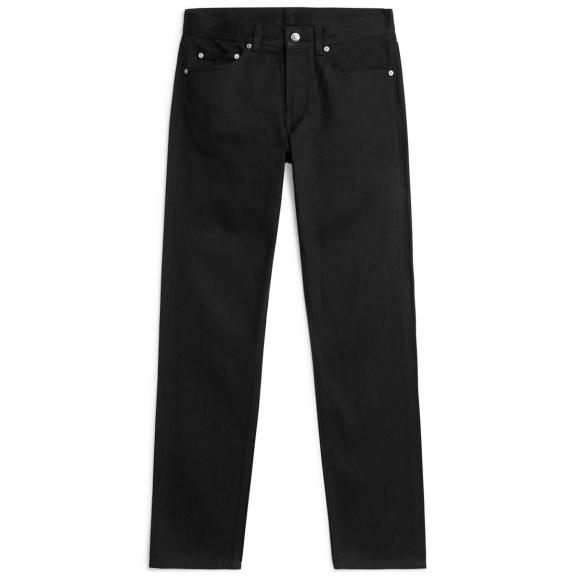 ARKET-regular-jeans