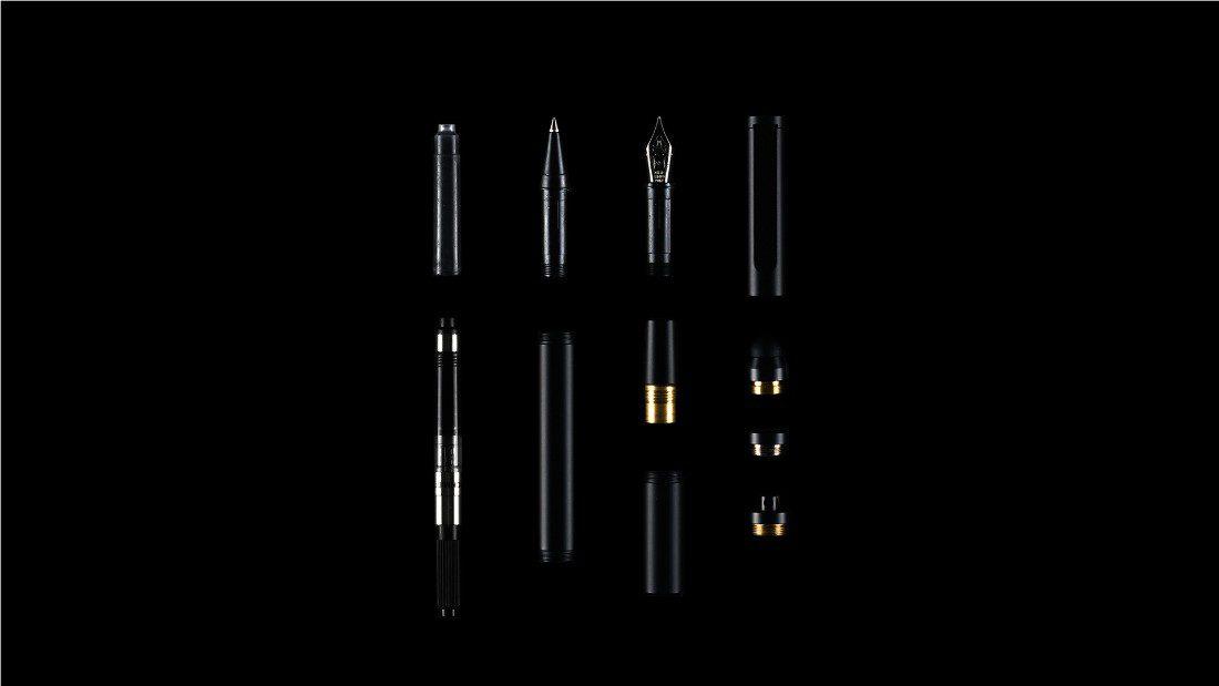 IVENTERY Pens