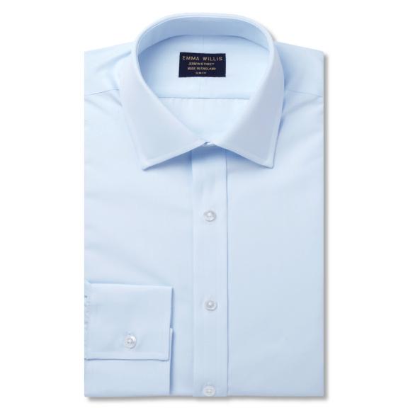 Emma-Willis-blue-shirt