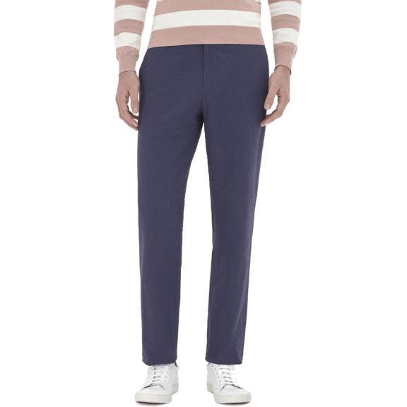 Gieves-seersucker-trousers