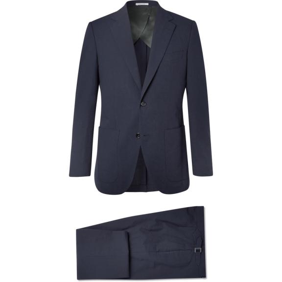 Husbands-seersucker-suit
