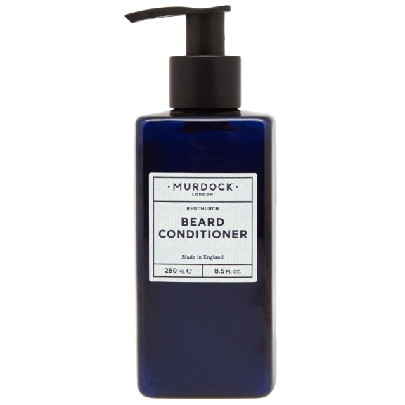 MURDOCK-LONDON-REDCHURCH-BEARD-CONDITIONER