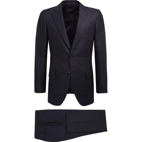 Suitsupply-navy-linen-suit
