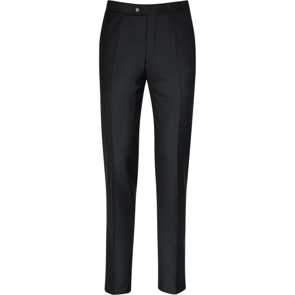 Suitsupply-tuxedo-trousers