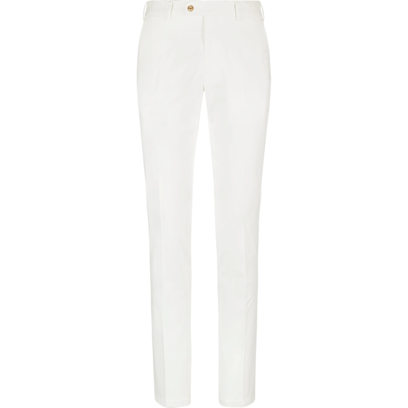 Suitsupply-white-trousers