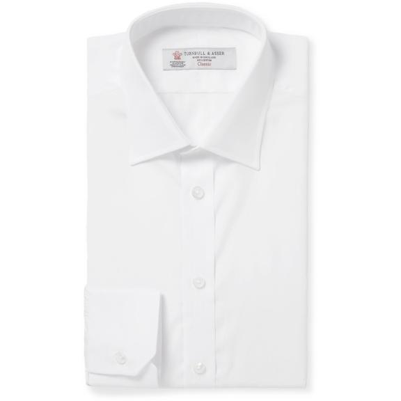 T&A-Shirt