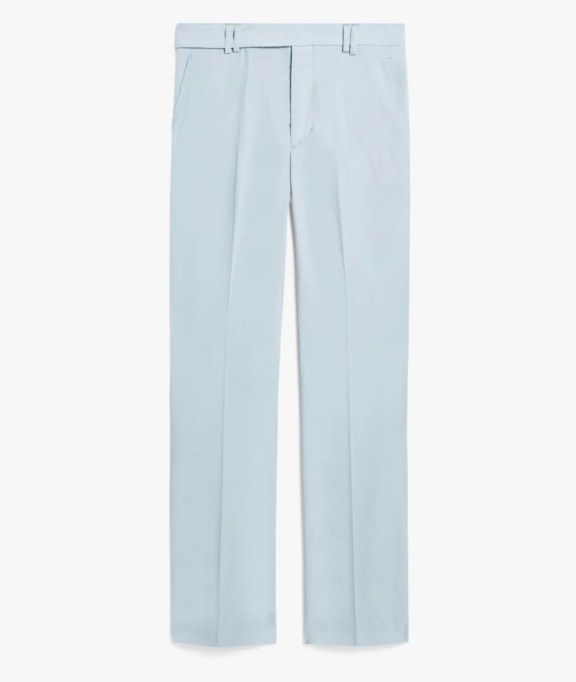 Trousers_2