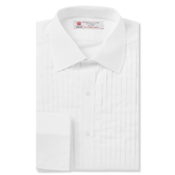 Turnbull-&-Asser-shirt