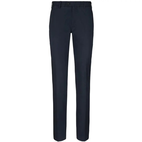 suisupply-navy-trousers