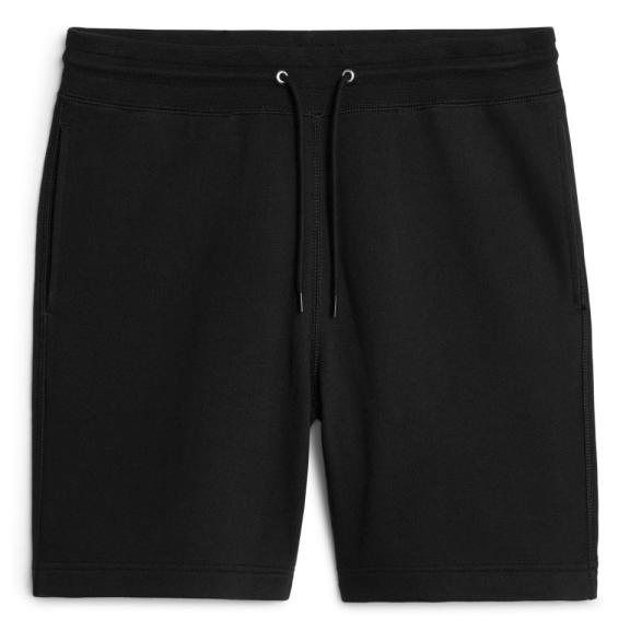 ARKET-shorts