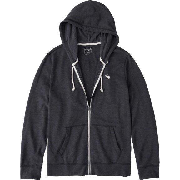Abercrombie-hoodie