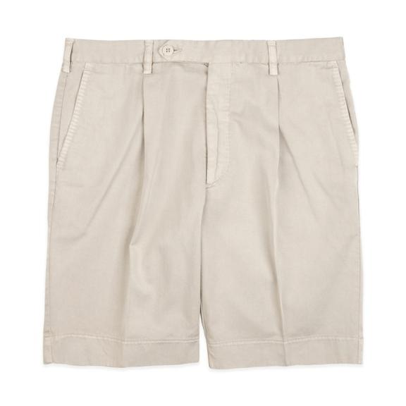 Drake's-shorts