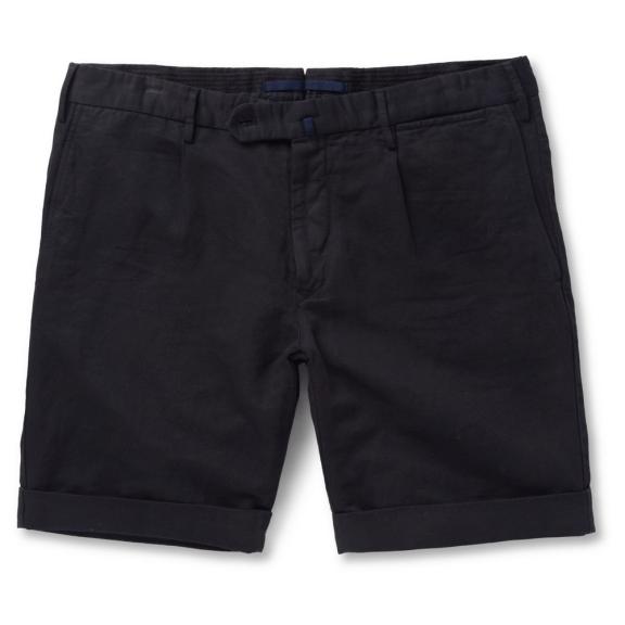 Incotex-shorts