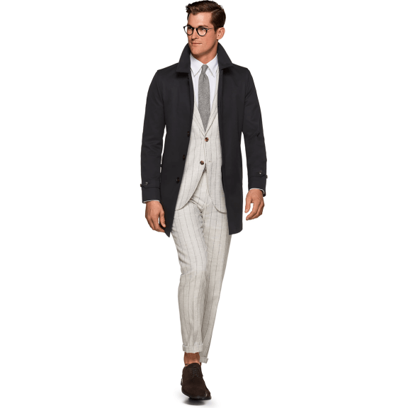Suitsupply-car-coat