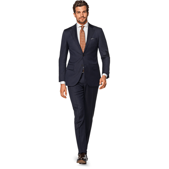 Suitsupply-suit