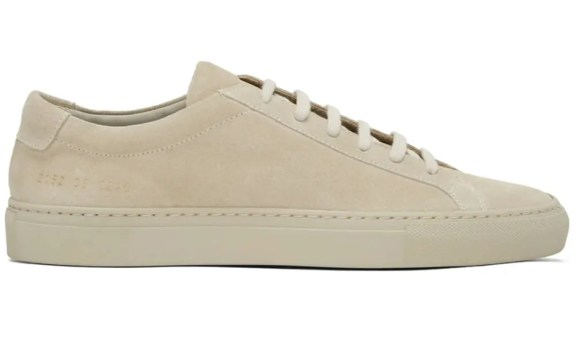 common-projects-suede-beige1