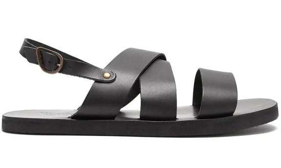 greek-sandals1