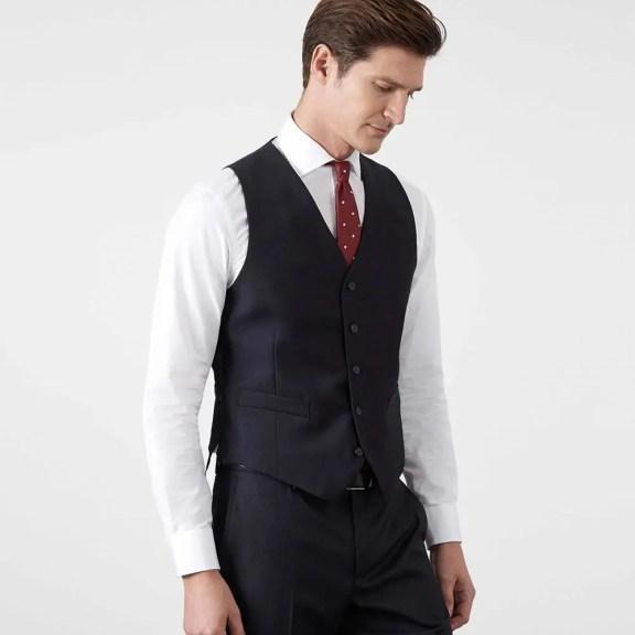 hackett-waistcoat