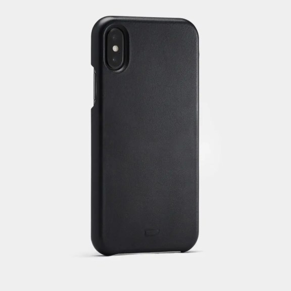 leather-iphone-x-case-black-1b