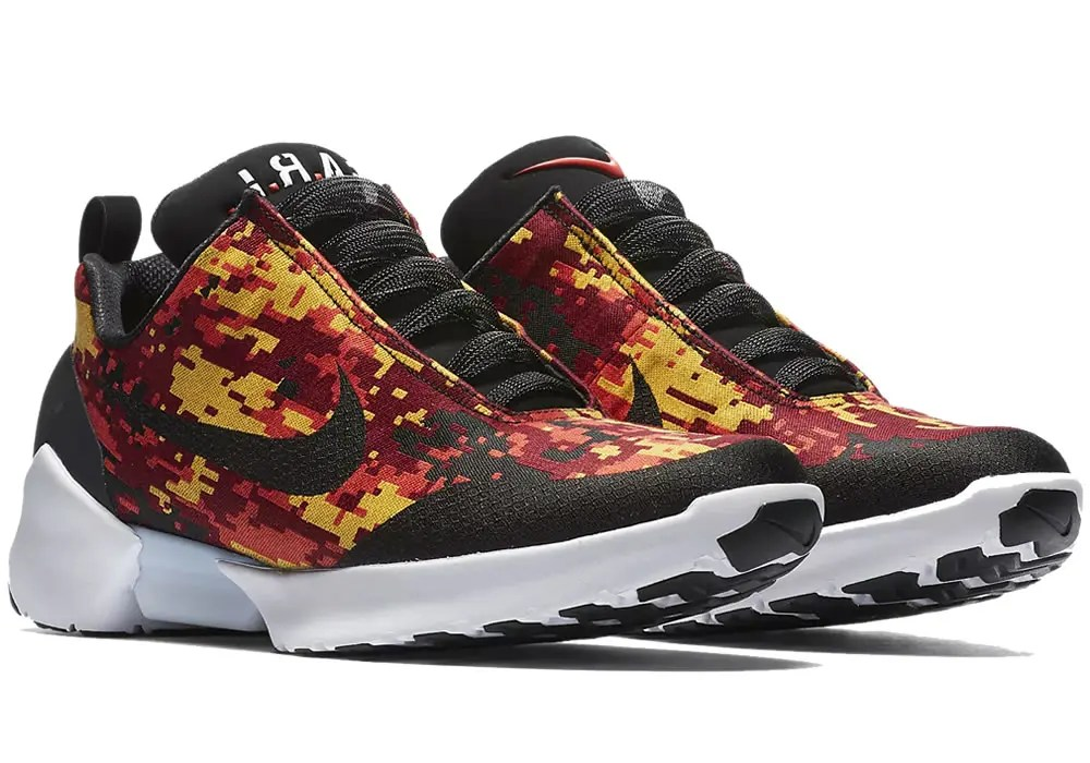 Nike HyperAdapt Sneakers
