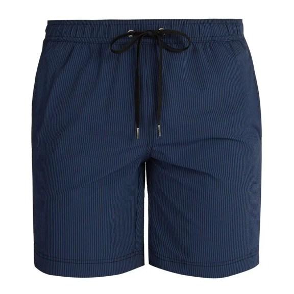 onia-charles-swim-shorts