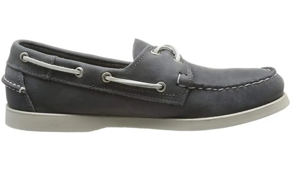 sebago-docksides-grey1