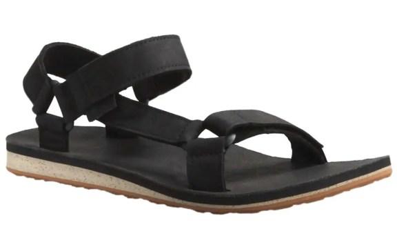 veja-sandals1