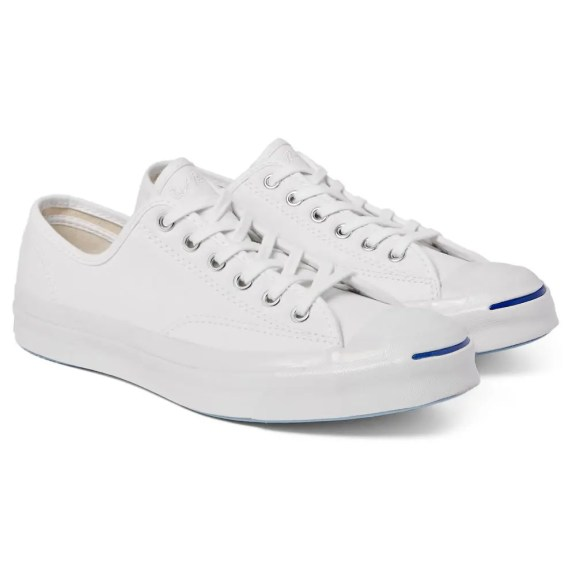 white-jack-purcell