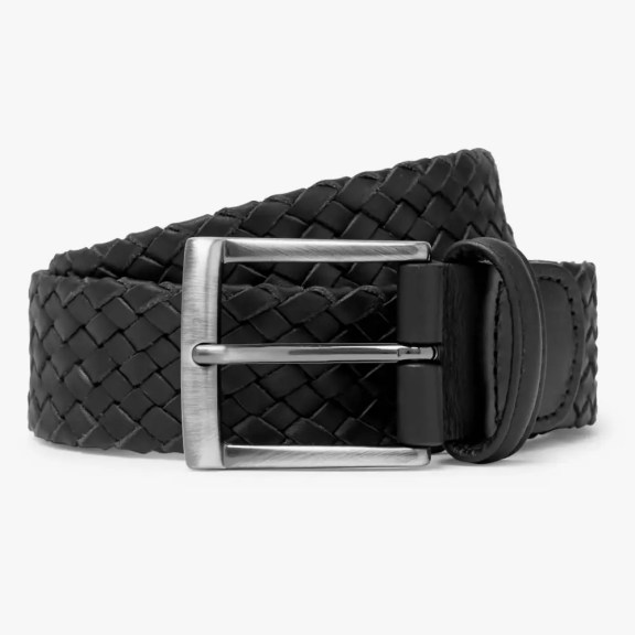 woven-black-belt-andersons