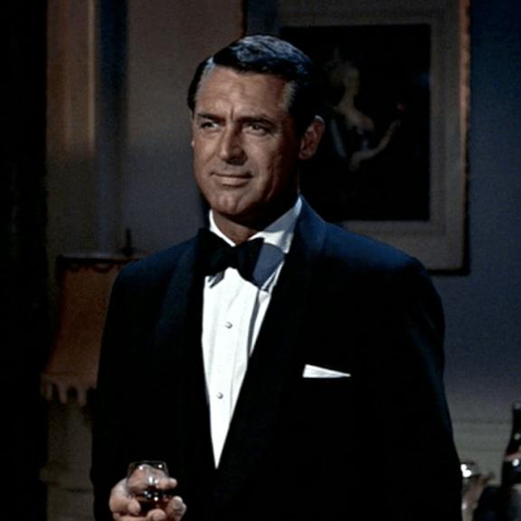 Cary-Grant-black-tie
