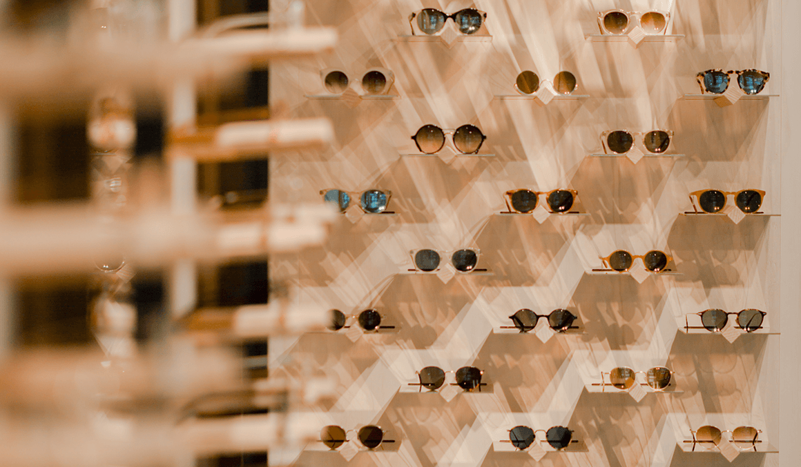 FINLAY London Review - high quality, stylish and affordable eyewear