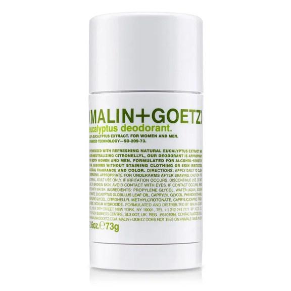 M+G-Eucalyptus-deodorant-2-6oz