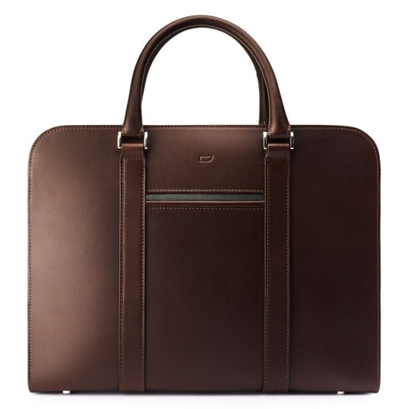 carl-friedrik-palissy-briefcase-chocolate-brown-4-grey (1)