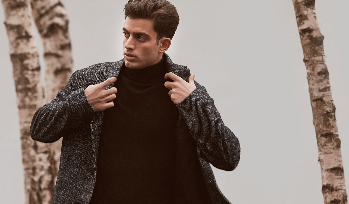 15 Style Hacks Every Modern Gentleman Should Know
