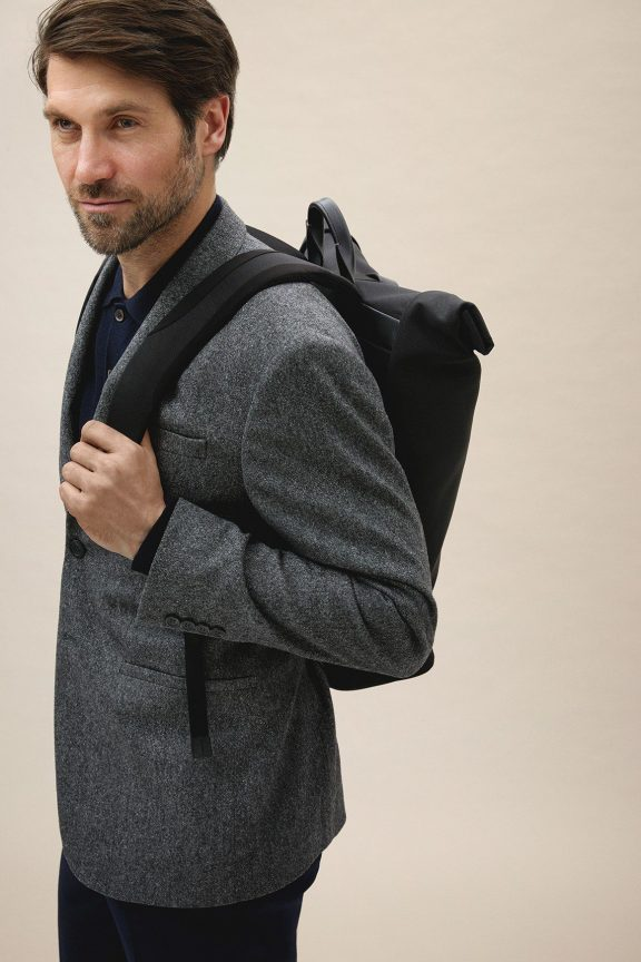 NEW-Troubadour-Technical-Collection-Lifestyle-(12)
