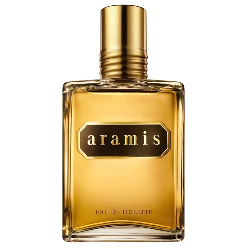 The Best Men's Fragrances Ever Made, According To Grooming Experts