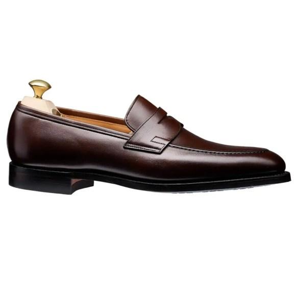 cj-sydney-shoes