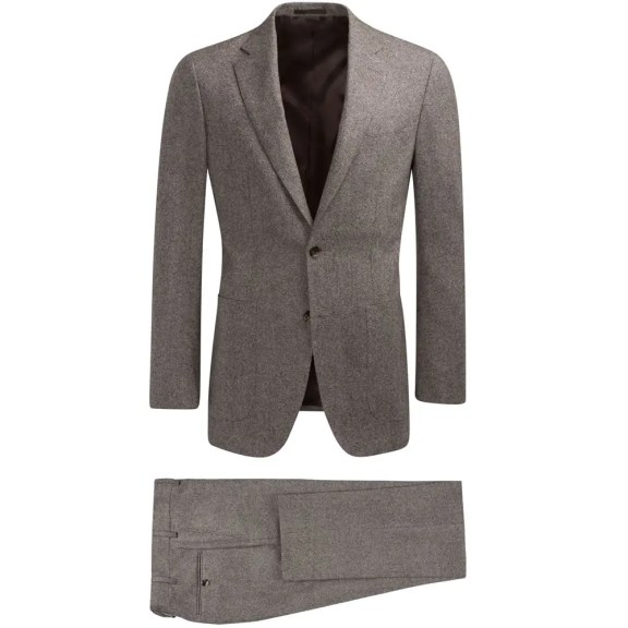 suitsupply-brown-suit