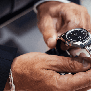Best Japanese Watches