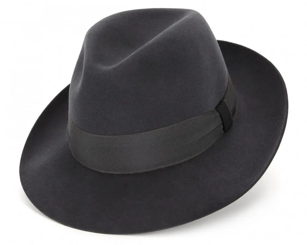 Top 10 Hat Brands In The World Right Now
