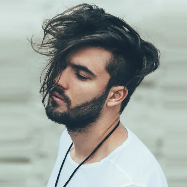 top 4 disconnected undercut hairstyles for men in 2019
