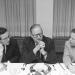 Coloquio con Abba Eban