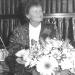 Gro H. Brundtland