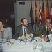 Coloquio con Felipe González, Presidente del Gobierno