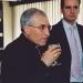Coloquio con Antonio María Rouco Varela