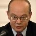 Andrzej Jonas